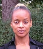 Nicole Goode
